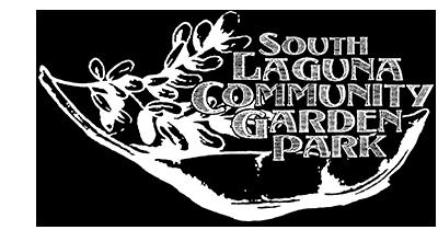 South Laguna Community Garden Park