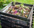 Composting Event – Feb. 15